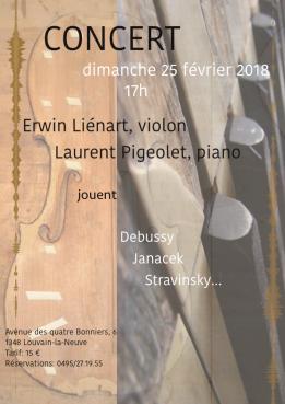 Concert Erwin-Laurent LLN-page001