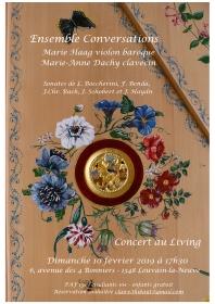 2019-concert-au-living_clavecin