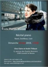 Elodie_concert_privé_MAi_2019