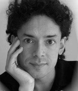 Jose Torres violon