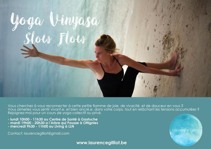flyer yoga 2020