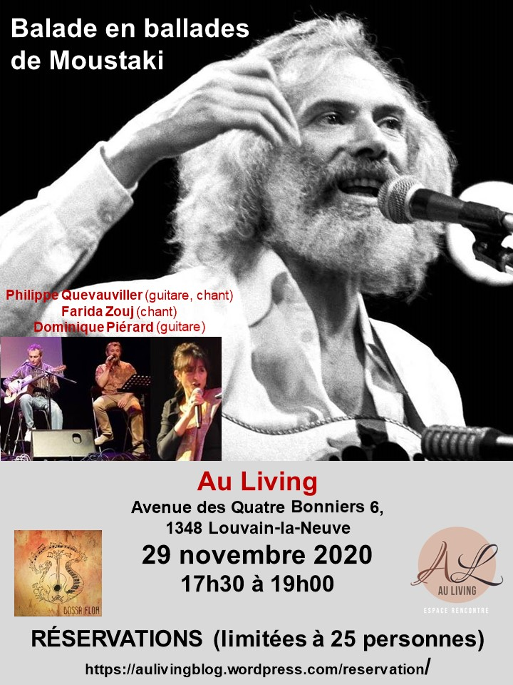 Moustaki2020-11-29 Affiche